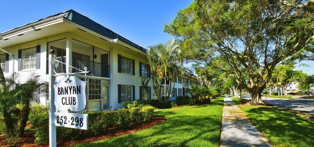 Banyan Club At Coquina Sands Napleshomes Com