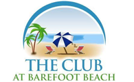 Barefoot Beach Naples Real Estate