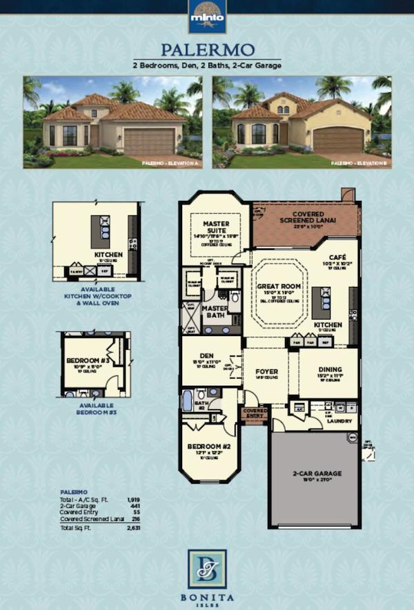 Floor Plans Sun City Hilton Head House Design And Decorating Ideas additionally  together with Seven Floor Plans Available at Tidewater by Del Webb   Greater also  additionally 300x217 del webb floor plans pelican 3 on del webb floor plans further Floor Plans Sun City Hilton Head House Design And Decorating Ideas furthermore Illionos Original Del Webb Huntley Floor Plans   Koshti additionally Seven Floor Plans Available at Tidewater by Del Webb   Greater as well Tidewater By Del Webb   Estero Real Estate   Estero 55  Active also 11 best Meadow Park Floor Plans images on Pinterest also 11 best Meadow Park Floor Plans images on Pinterest. on del webb floor plans pelican