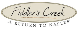Fiddler's Creek Real Estate, Fiddler's CreekCondos, and Fiddler's Creek Homes for Sale