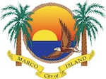 Marco Island Real Estate in Florida
