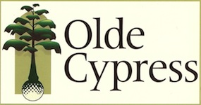 Olde Cypress Homes for Sale in Naples
