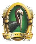 Pelican Marsh Real Estate and Pelican Marsh Homes for sale
