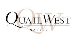Quail West Real Estate and Quail West Homes for Sale