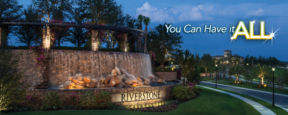 Riverstone Real Estate Amp Homes For Sale Napleshomes Com