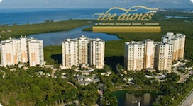 The Dunes Condos for Sale